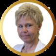 Tehnoloogiad teraapiates lektor - EMMKS Tervisekonverents 2019